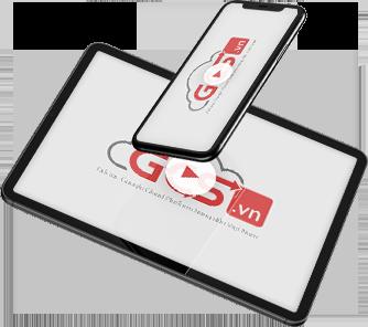 Video hướng dẫn sử dụng Google Workspace cơ bản
